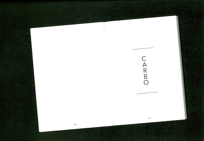 Lexicon005