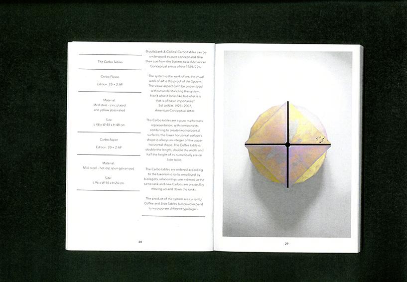 Lexicon006