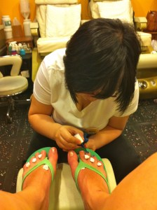 Pedicure_NYC