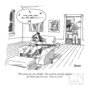 jack-ziegler-the-sixties-are-over-ralph-the-seventies-and-the-eighties-for-god-s-s-new-yorker-cartoon
