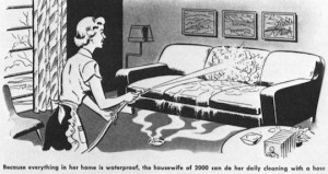 Cleaning-House-cartoon