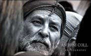 Toni-20120603-24879