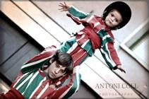 Toni-20120616-25189