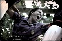 Toni-20120721-30090