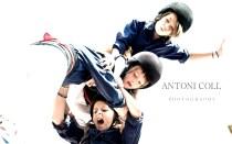 Toni-20120911-33610