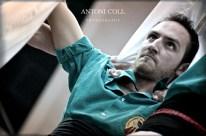 Toni-20121006-37235