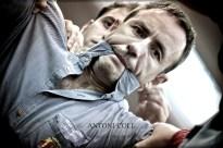 Toni-20121006-37335