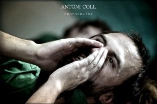 Toni-20121006-37530