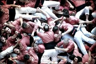 Toni-20121007-38248