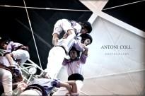 Toni-20121007-38682