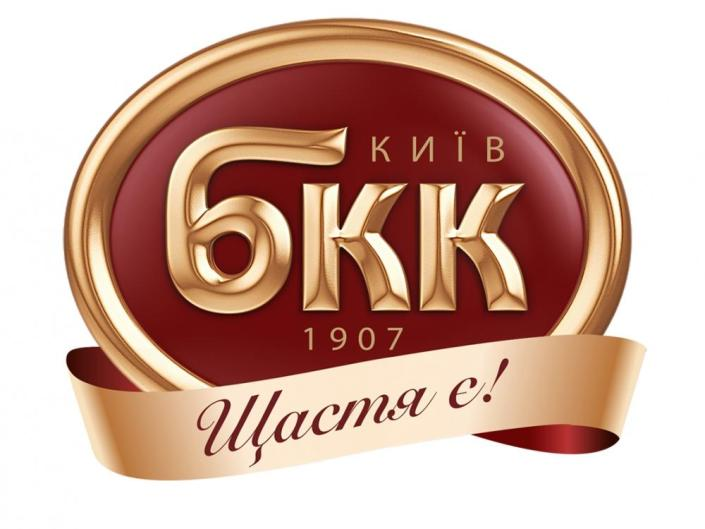 Фото съемка для БКК упаковка фуд сьемка Киев Антонина Казак
