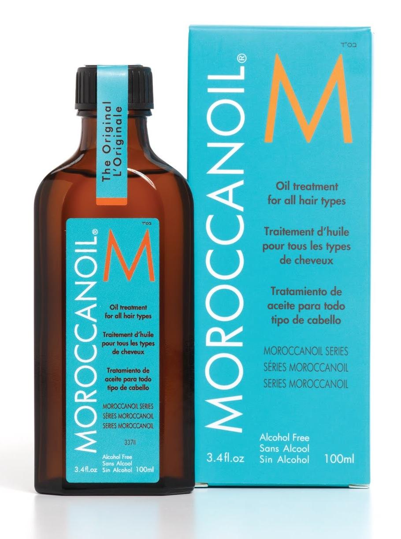 https://i2.wp.com/antoninosalon.com/wp-content/uploads/2012/06/Moroccanoil-Treatment-100ml1.jpeg