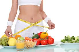 Perdere peso con Diete Dimagranti