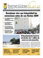 benejuzar08.pdf-page-001