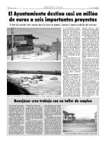 benejuzar08.pdf-page-003