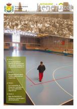 revista benejuzar 2012-page-001