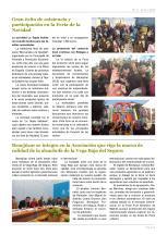 revista benejuzar 2013-page-003