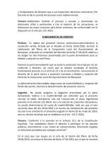 sentencia-derechos-fundamentales-251_2016-page-002