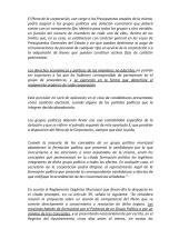 sentencia-derechos-fundamentales-251_2016-page-004