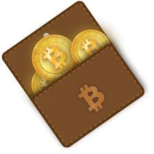 Criar carteira de Bitcoins