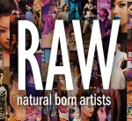 RAW Seattle
