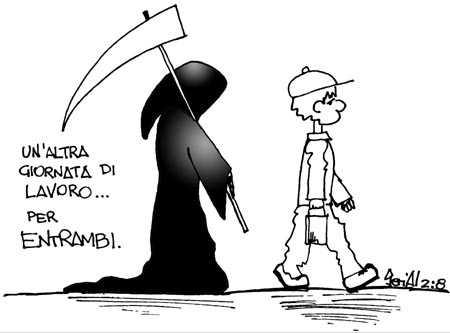 https://i2.wp.com/antoniocorrado.myblog.it/media/00/00/1905527707.jpg
