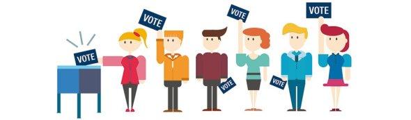 Sei all'estero e vuoi votare?