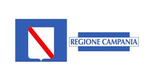 Bando fitti Regione Campania