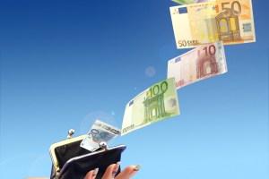 Siti utili per fondi imprese