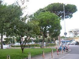 Su Piazza della Repubblica si sono arresi?