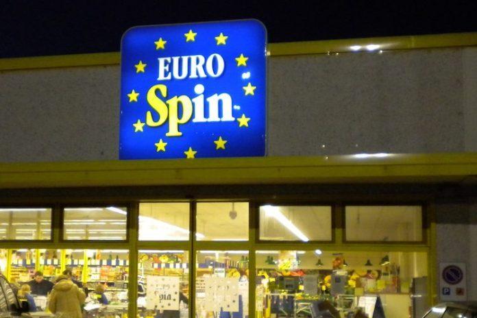 Eurospin Lavora Con Noi Posizioni Aperte Come Candidarsi