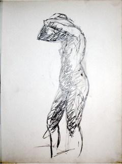 1981 female nude #1