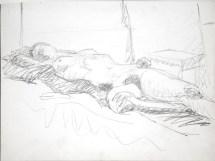 1981 female nude #3