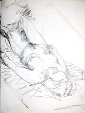 1981 female nude #6