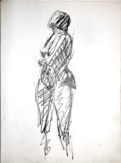 1981 female nude #7