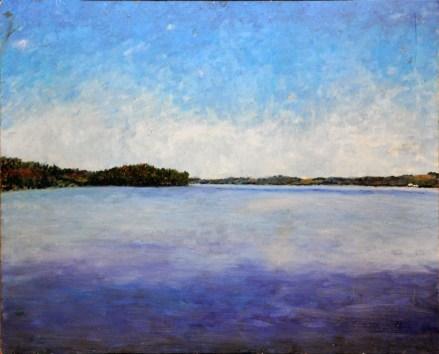 Lake Auburn