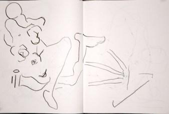 Notebook 1981 #56