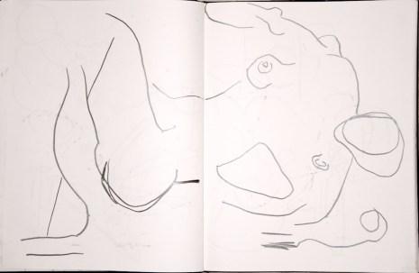 Notebook 1981 #57