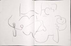 Notebook 1981 #58