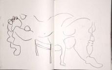 Notebook 1981 #69