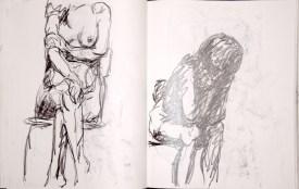 Notebook 1981 #75