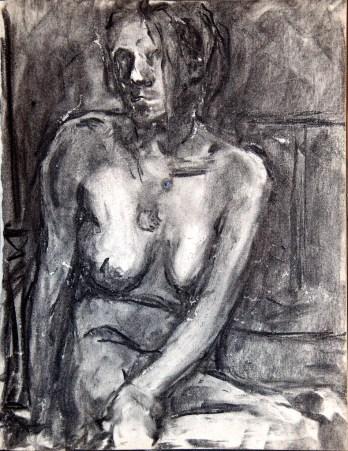 Nude 1981