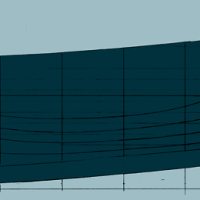Schooner Boat Update