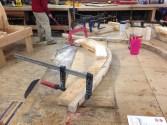 Factory 1d bending stem