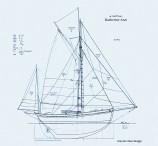 Katherine-Ann-Sail-blueprint