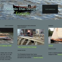 Dias Design Forum