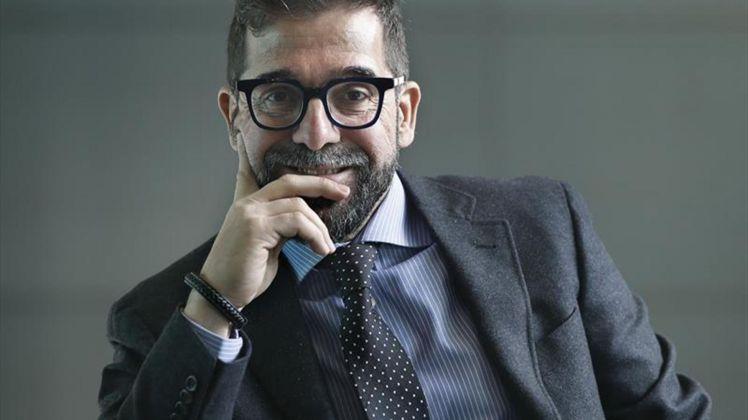 Antonio Gassó GAES Centros Auditivos