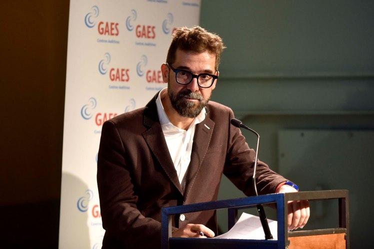 Antonio-Gasso-Persigue-tus-sueños-GAES