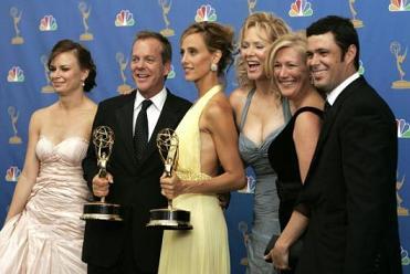 Emmy Awards 2006, i vincitori