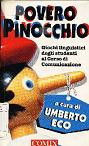 """Povero Pinocchio"""
